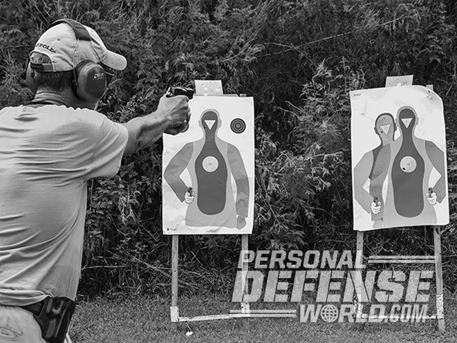 dan wesson, dan wesson eco, dan wesson cz, dan wesson cz usa, dan wesson eco 1911 gun test