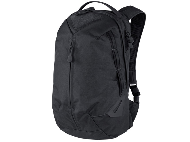 Condor Elite Fail Safe Pack, packs, pack
