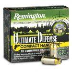 ammo, ammunition, home defense ammo, home defense ammo, remington ammo