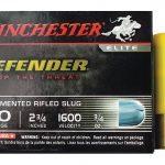 ammo, ammunition, home defense ammo, home defense ammo, winchester ammunition