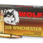 ammo, ammunition, home defense ammo, home defense ammo, wolf ammunition