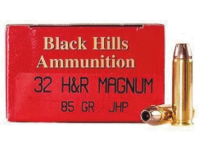 ammo, ammunition, home defense ammo, home defense ammo, black hills ammunition
