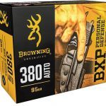 ammo, ammunition, home defense ammo, home defense ammo, browning