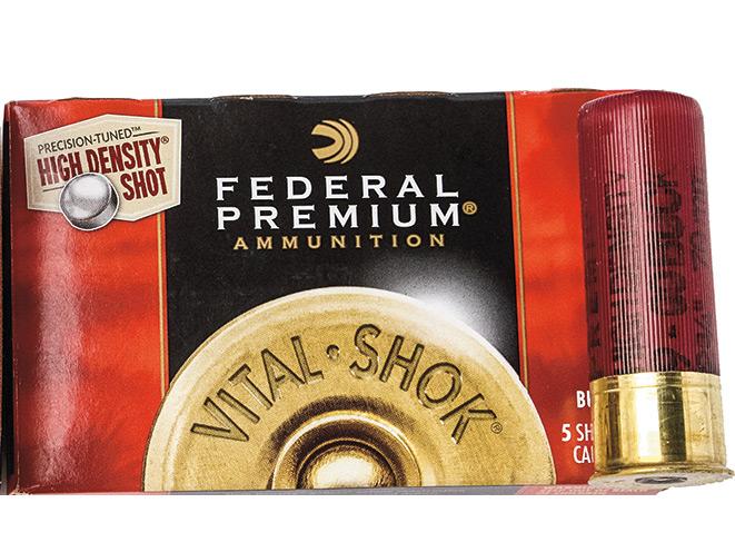 ammo, ammunition, home defense ammo, home defense ammo, federal premium ammunition