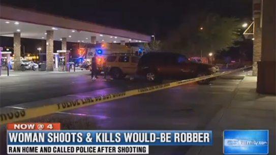 armed robber, armed robbery, robber, arizona, arizona woman, carol miracle