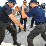 baton, baton self-defense, baton self defense, baton defense, batons, baton self-defense tactics