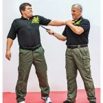 baton, baton self-defense, baton self defense, baton defense, batons, baton self-defense tactics, baton defense tips