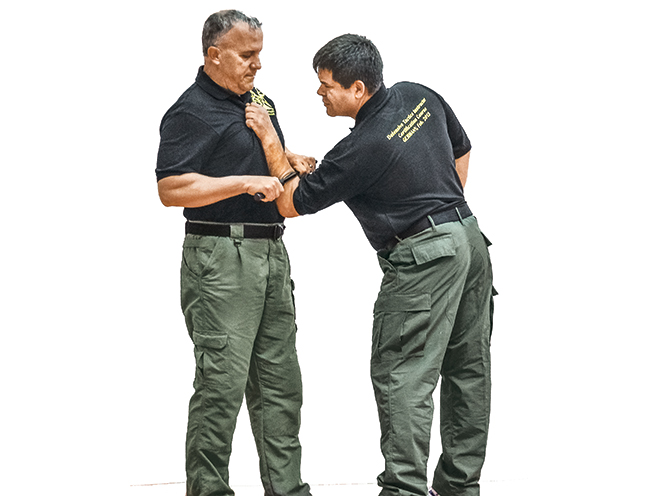baton, baton self-defense, baton self defense, baton defense, batons, baton self-defense tactics, baton defense tips, baton attack
