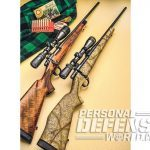 rifle, rifles, factory custom shops, factory custom shop, custom shop, custom rifle, custom rifles