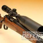 rifle, rifles, factory custom shops, factory custom shop, custom shop, custom rifle, custom rifles, remington shop, rifles, rifle engraving, scope
