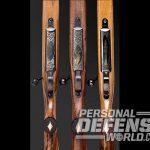 rifle, rifles, factory custom shops, factory custom shop, custom shop, custom rifle, custom rifles, remington shop, rifles, rifle engraving, rifle details