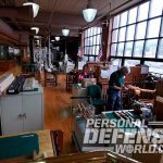 rifle, rifles, factory custom shops, factory custom shop, custom shop, custom rifle, custom rifles, remington shop