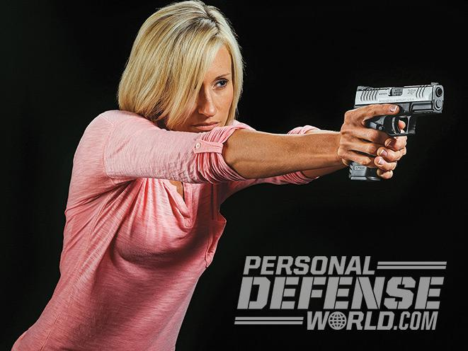 handgun, handguns, gun, guns, pistol, pistols, handgun checklist, gun checklist, new gun