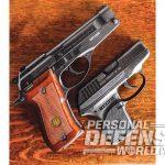 handgun, handguns, gun, guns, pistol, pistols, handgun checklist, gun checklist, gun buyer