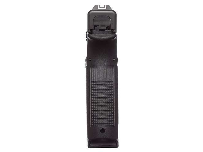 glock, glock pistols, glock pistol, glock 10mm, 10mm, glock 20 sf, glock 20 sf pistol