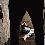 self-defense, self defense, situational awareness, self-defense tips, self defense tips