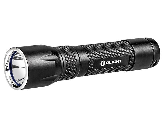 flashlight, flashlights, light, lights, Olight R20 Javelot