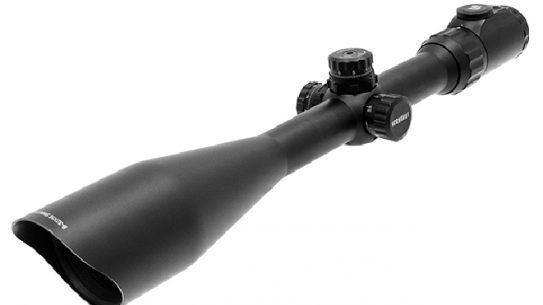 leapers, leapers utg, UTG 8-32X56, UTG 8-32X56 30mm Scope