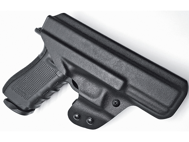 ammo, ammunition, holster, holsters, 1441 Gear Paratus Holster
