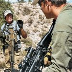 ammo, ammunition, holster, holsters, gunsite