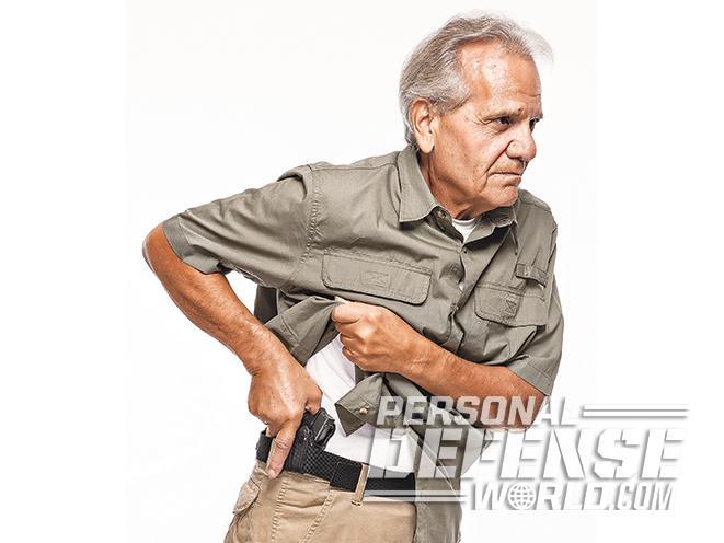 self-defense, self defense, excessive force, self defense tips, self defense tactics, proportional response, defensive force