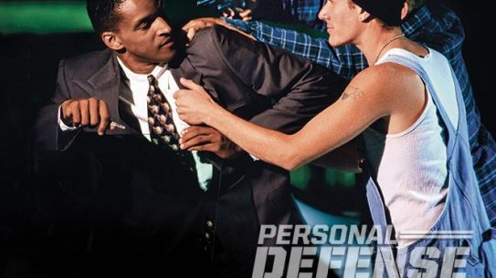 self-defense, self defense, excessive force, self defense tips, self defense tactics, proportional response