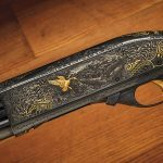 remington, remington rifle, remington rifles, remington gun, remington guns, remington model 870, model 870, remington model 870 shotgun