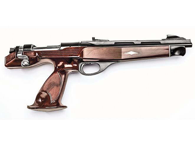remington, remington rifle, remington rifles, remington gun, remington guns, remington model 870, model 870, remington model 870 shotgun, remington 1863 zouave, remington percussion rifle, remington barrel, remington xp-100