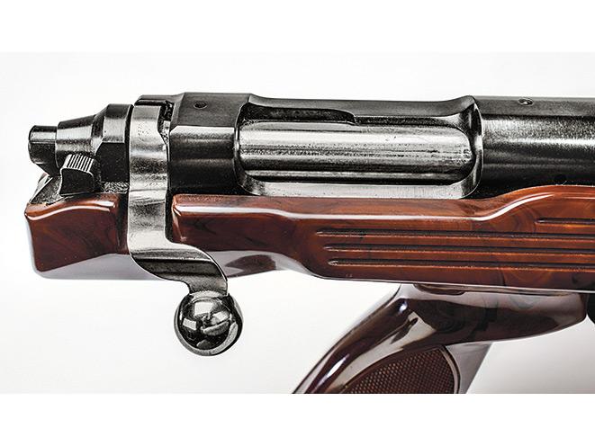 remington, remington rifle, remington rifles, remington gun, remington guns, remington model 870, model 870, remington model 870 shotgun, remington 1863 zouave, remington percussion rifle, remington barrel, remington xp-100, remington xp-100 bolt-action pistol