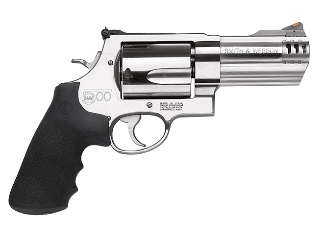 magnum, magnum handgun, magnum handguns, magnums, .357 magnum, .44 magnum, Smith & Wesson Model S&W500