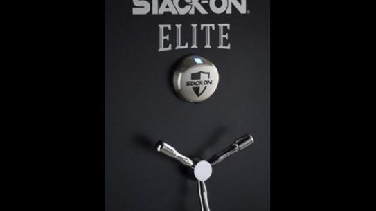 stack-on products, stack-on, stack-on gun safe, biometric lock