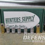 AirForce Texan, AirForce Texan air rifle, AirForce Texan rifle, airforce airguns, airforce texan ammo