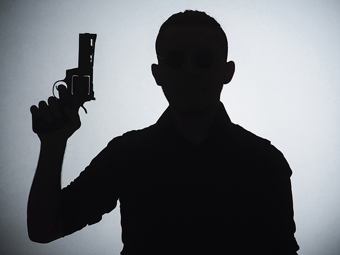 armed citizen, armed citizens, good guy with a gun, gun, guns, handgun, handguns, armed robbery