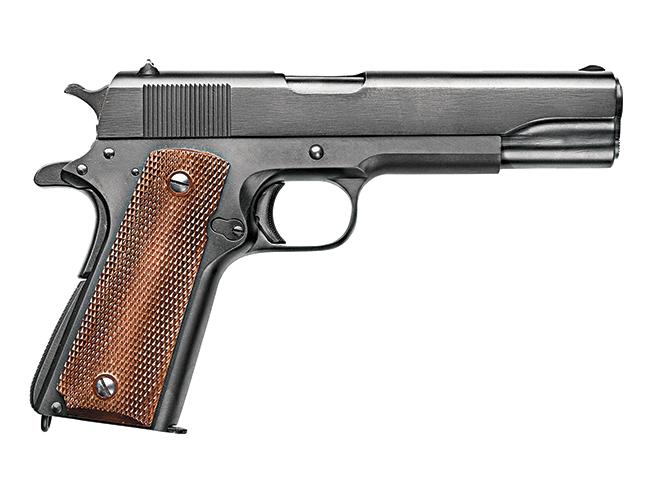 armed citizen, armed citizens, good guy with a gun, gun, guns, handgun, handguns, concealed carry