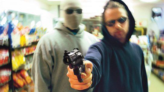 armed citizen, armed citizens, good guy with a gun, gun, guns, handgun, handguns, armed robbers