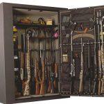 browning, browning silver sr59, silver sr59, gun safe