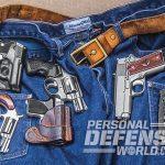 concealed carry, concealed carry guns, concealed carry gun, concealed carry pistol, concealed carry pistols, concealed carry handgun, concealed carry handguns, concealed carry clothing, guns