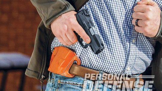 concealed carry, concealed carry guns, concealed carry gun, concealed carry pistol, concealed carry pistols, concealed carry handgun, concealed carry handguns, concealed carry clothing
