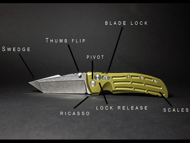 knife, knives, folding knife, folding knives, knife defense, knife parts