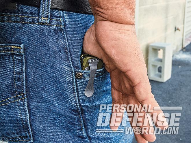 knife, knives, folding knife, folding knives, knife defense, gun-free zone