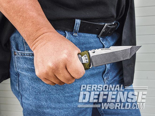 knife, knives, folding knife, folding knives, knife defense, knife grip
