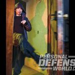 home invasion, home invasion defense, home security, burglary, robbery