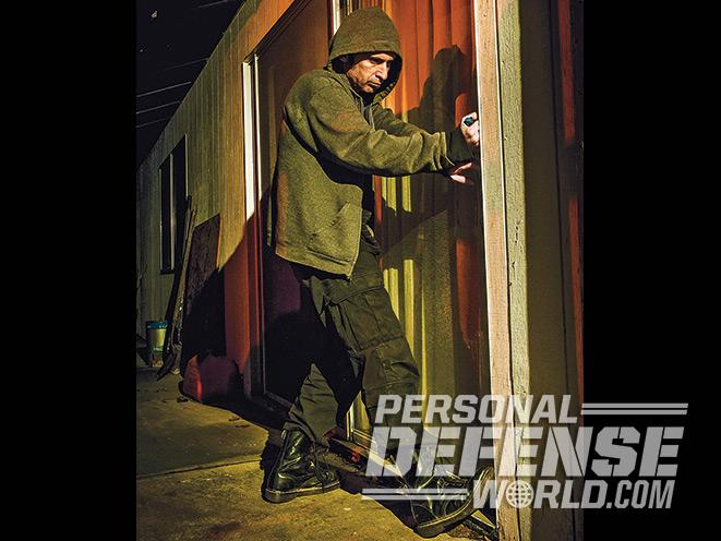 home invasion, home invasion defense, home security, burglary, home defense security