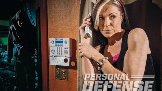 home invasion, home invasion defense, home security, burglary
