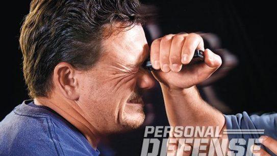improvised weapons, self-defense, self defense, self defense weapons