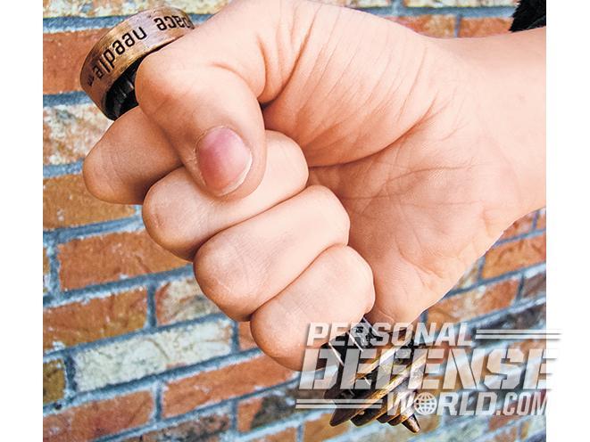 improvised weapons, self-defense, self defense, self defense weapons, self defense tips
