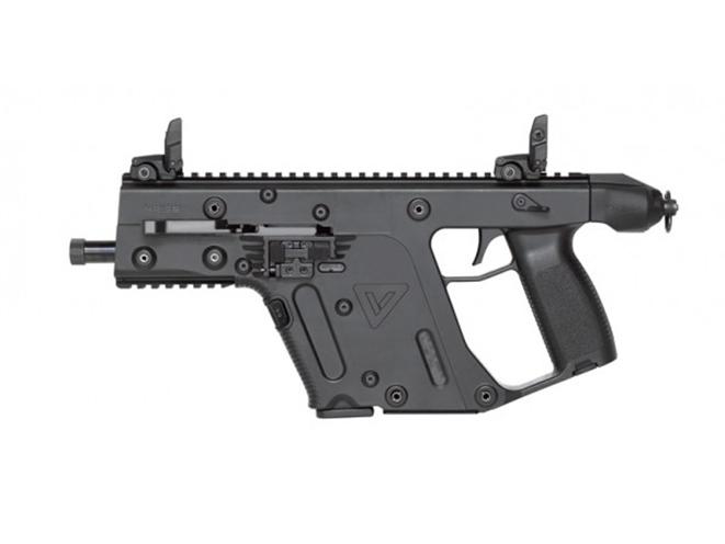 handgun, handguns, home defense handgun, home defense handguns, home defense pistol, home defense pistols, KRISS Vector Gen II SDP