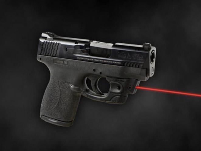 LaserMax CF-SHIELD-45, CF-SHIELD-45