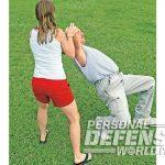 choke, chokehold, rear choke, rear naked choke, chokes, self defense choke, choke escape, rear naked chokehold, fight