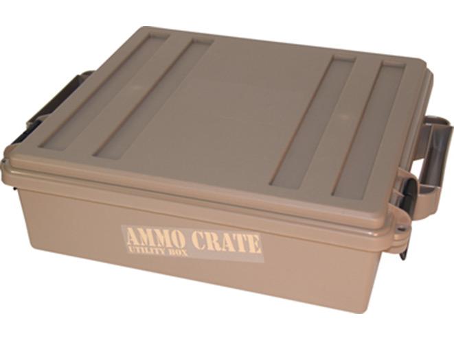 mtm ammo crate, mtm ammo crates, ammo, ammunition